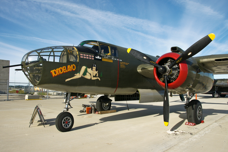 Wings Of Freedom Tour 2020.Flight Experiences The Collings Foundation