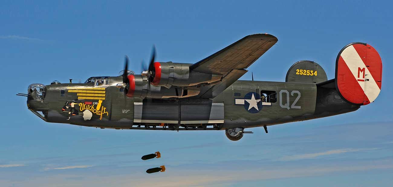 slider-home-airplane2