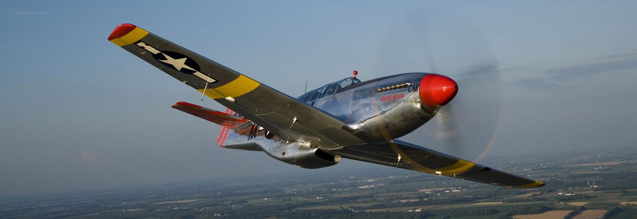 P-51-Headerv3