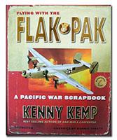 FlakPak
