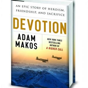 devotion-cover-LG