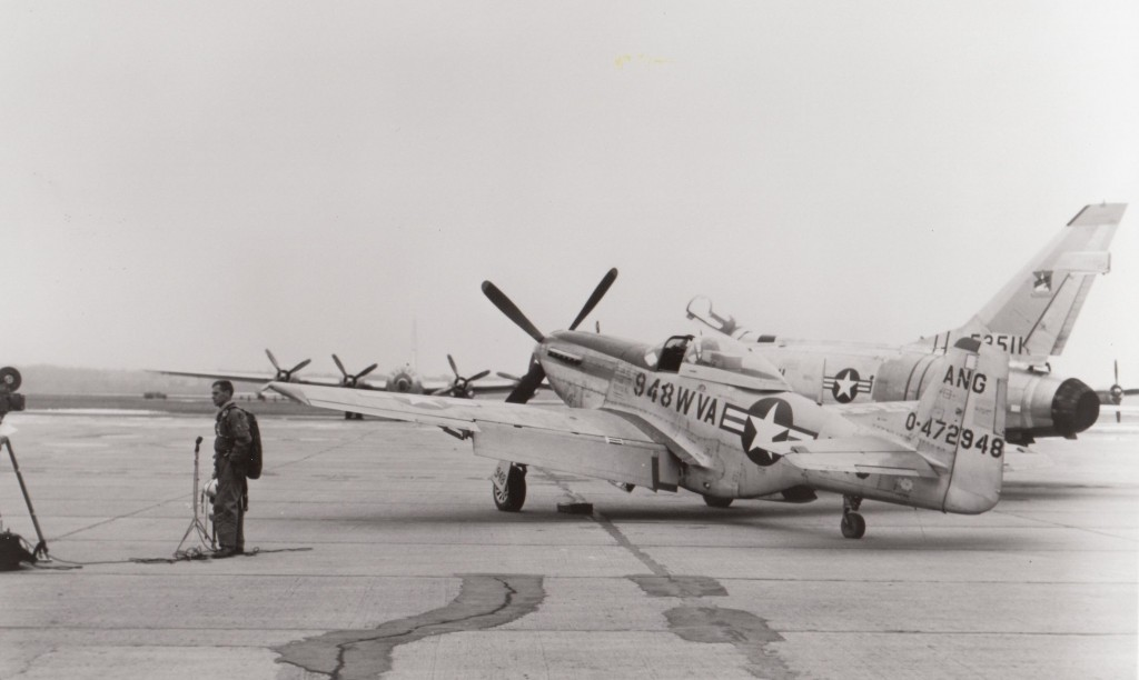 2757x1649xNorth-American-Aviation-P-51D-25-NA-Mustang-44-72948-F-51D-last-Mustang-in-squadon-service-WV-ANG-25-January-1957.jpg.pagespeed.ic.qB8erPOkgc