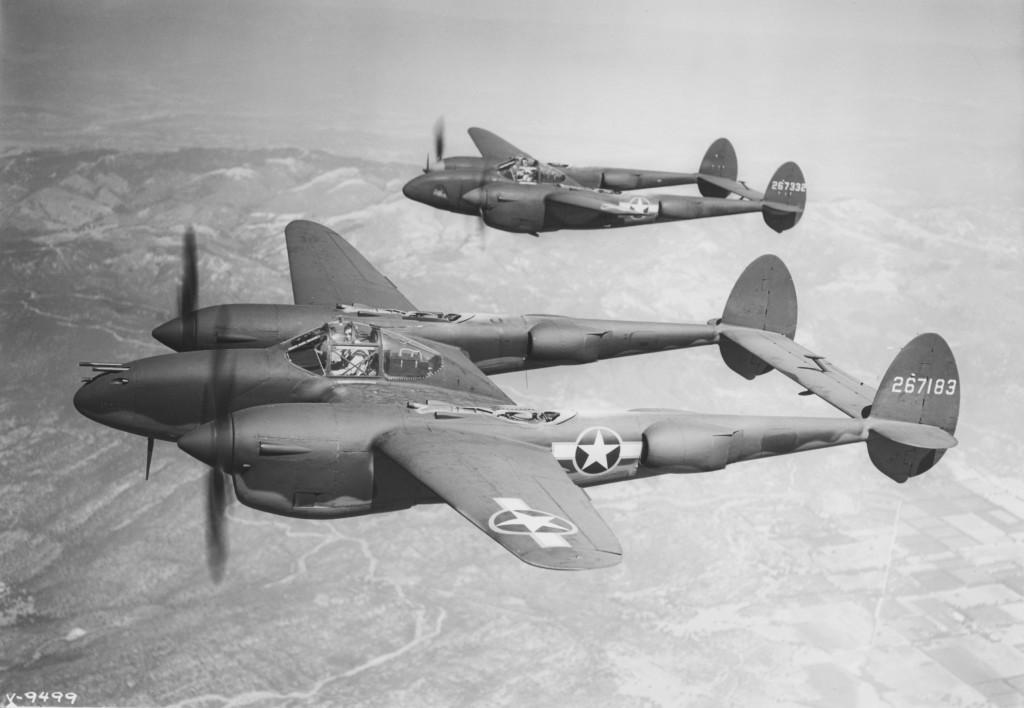 p-38-lightning-1