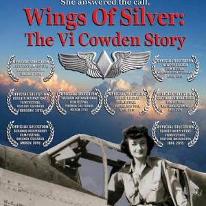 wings_of_silver[1]