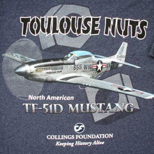TF-51Shirt