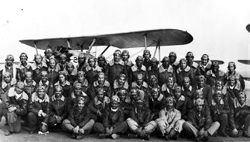 The-Iowa-Tuskegee-Airmen