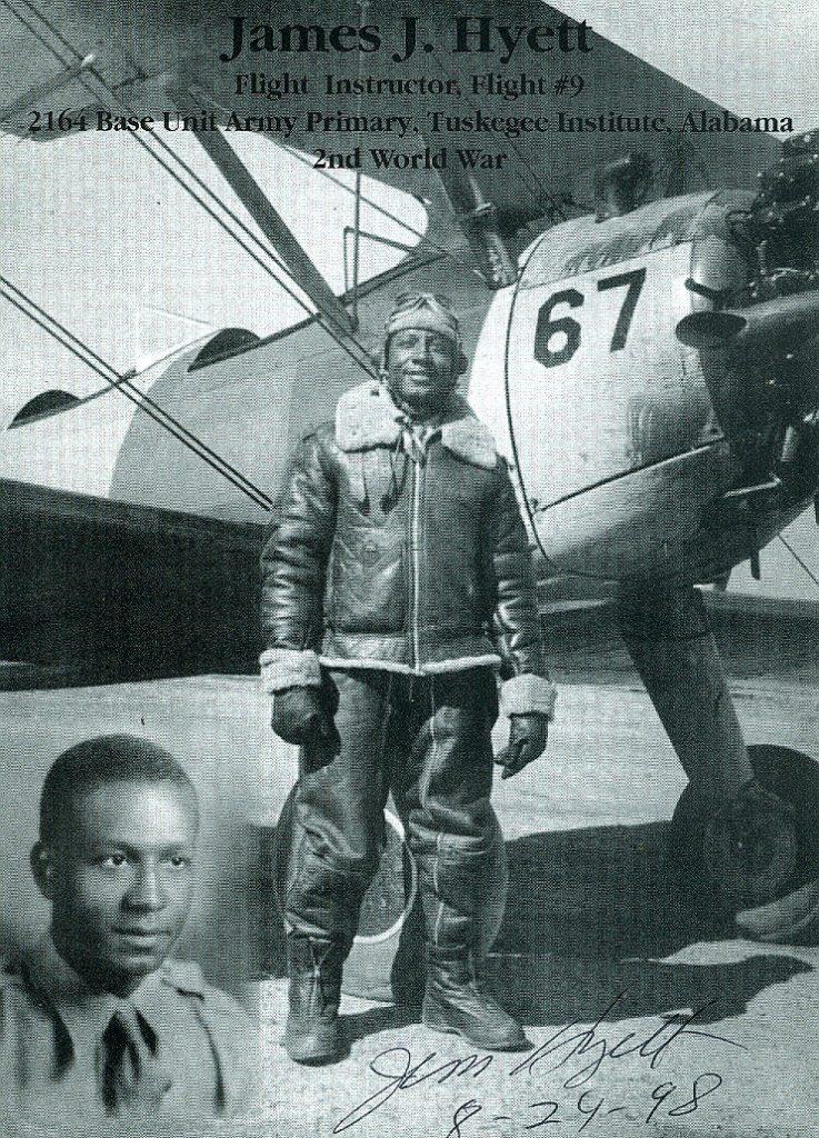 Tuskegee2